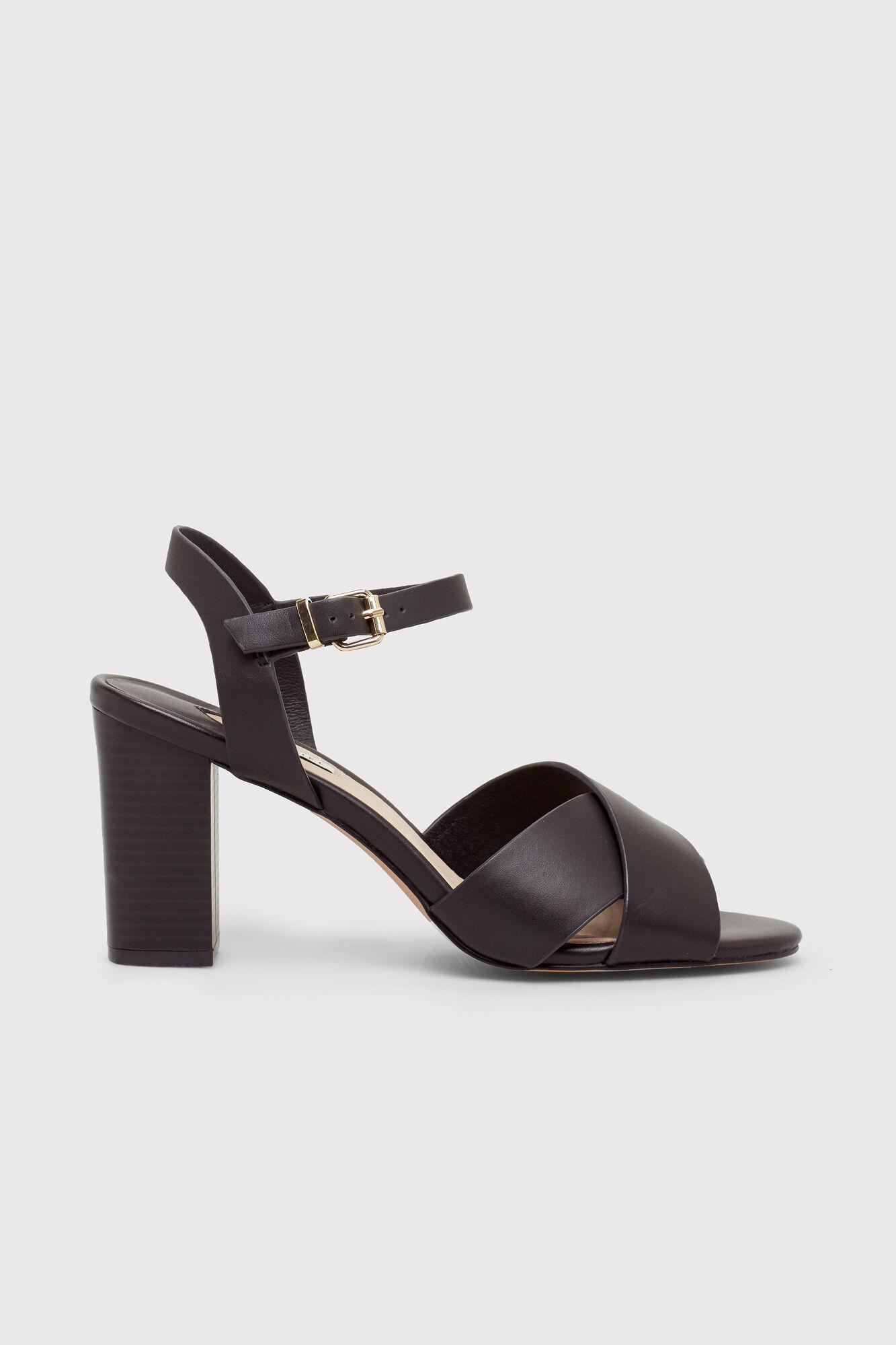 Zapatos Mujer Fifty Zapatos De Zapatos Mujer Fifty Outlet Fifty Outlet Mujer De Outlet De ASOwE7gq