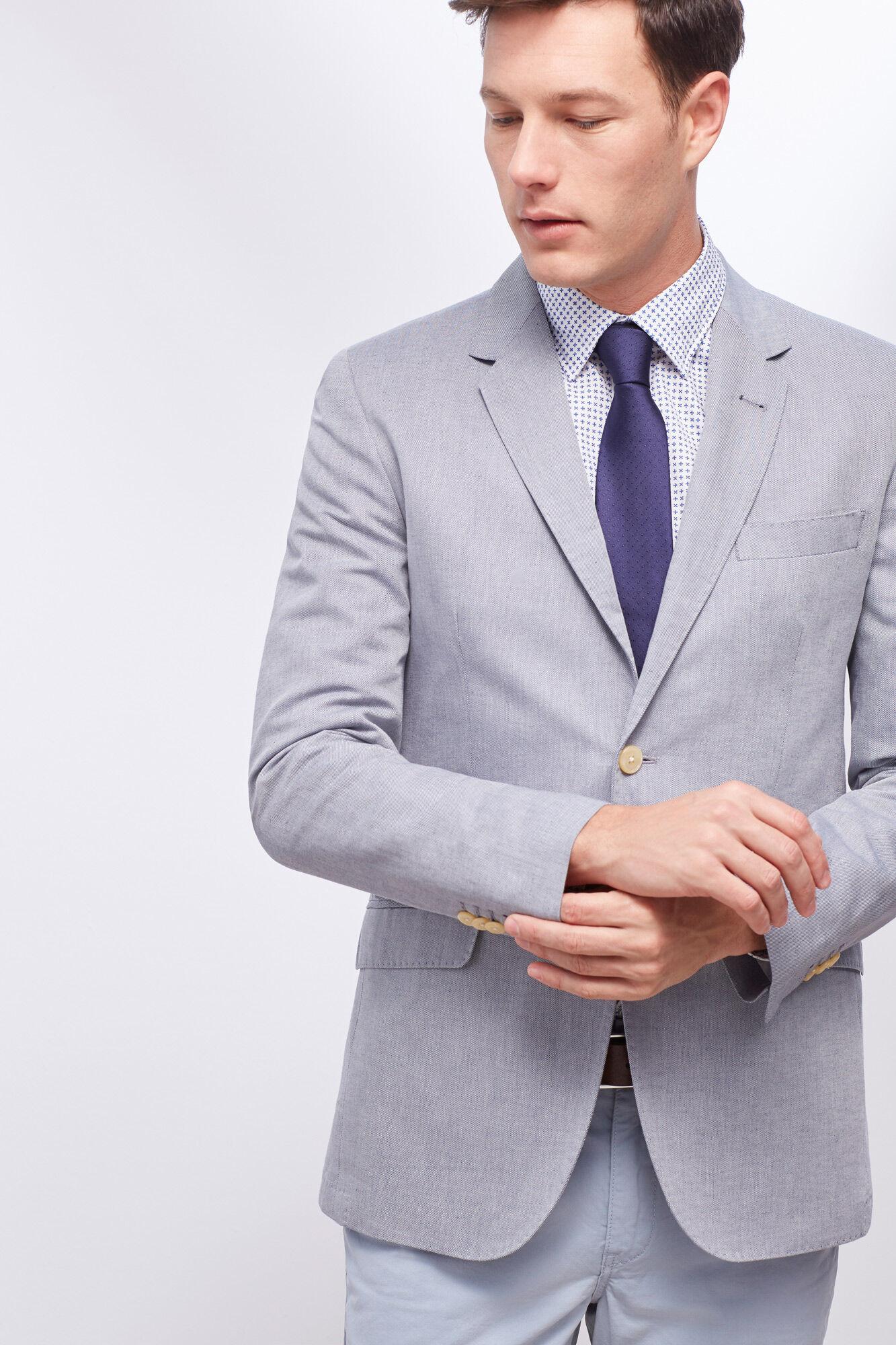 Vestidos de hombre baratos