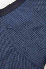 Cortefiel Boxer de malha Azul