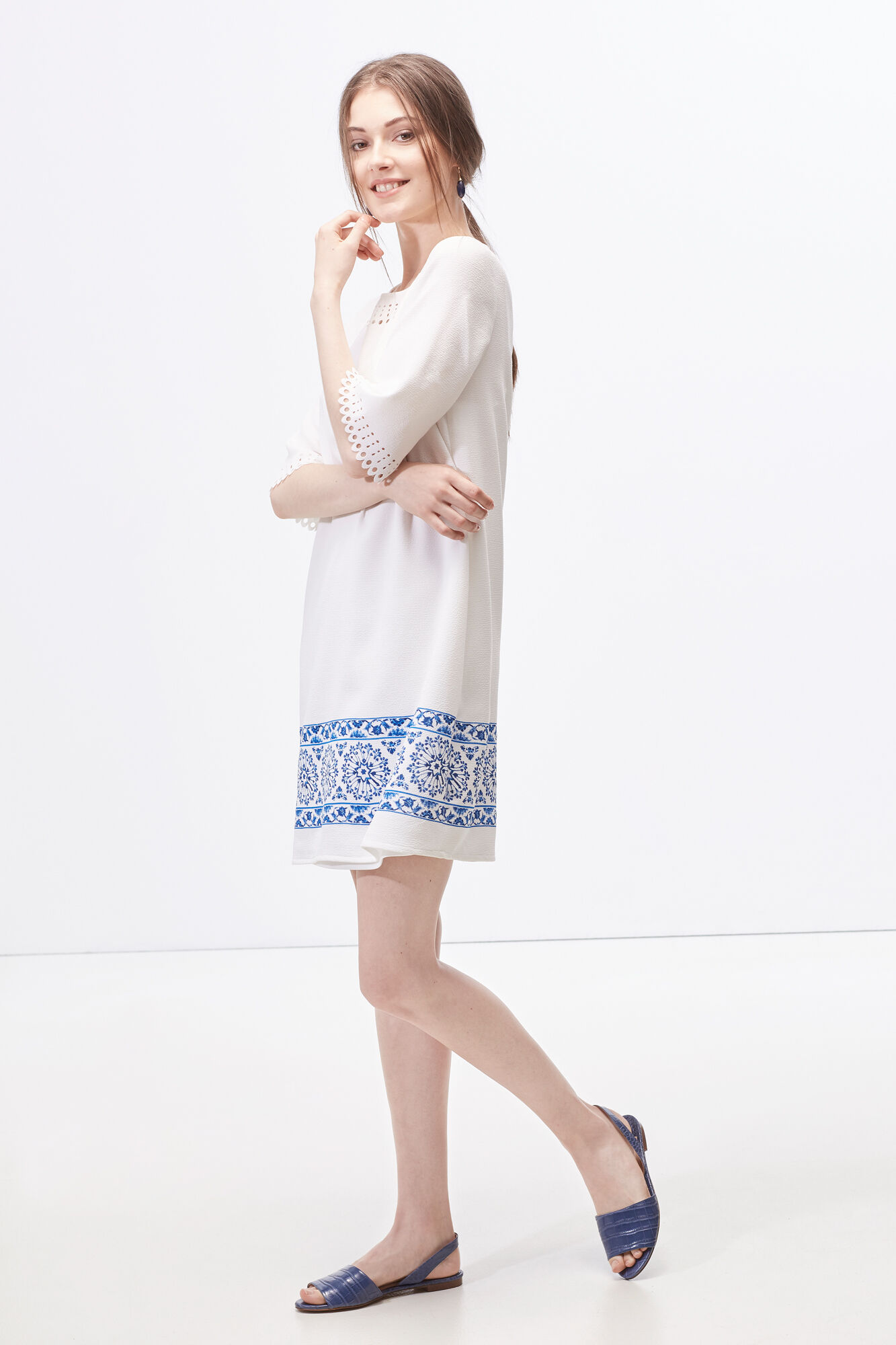 Ropa De Mujer Outlet Fifty Ropa Outlet qPUEHqwf