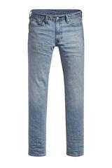Cortefiel Pantalón vaquero Levi's® 511® slim fit Azul