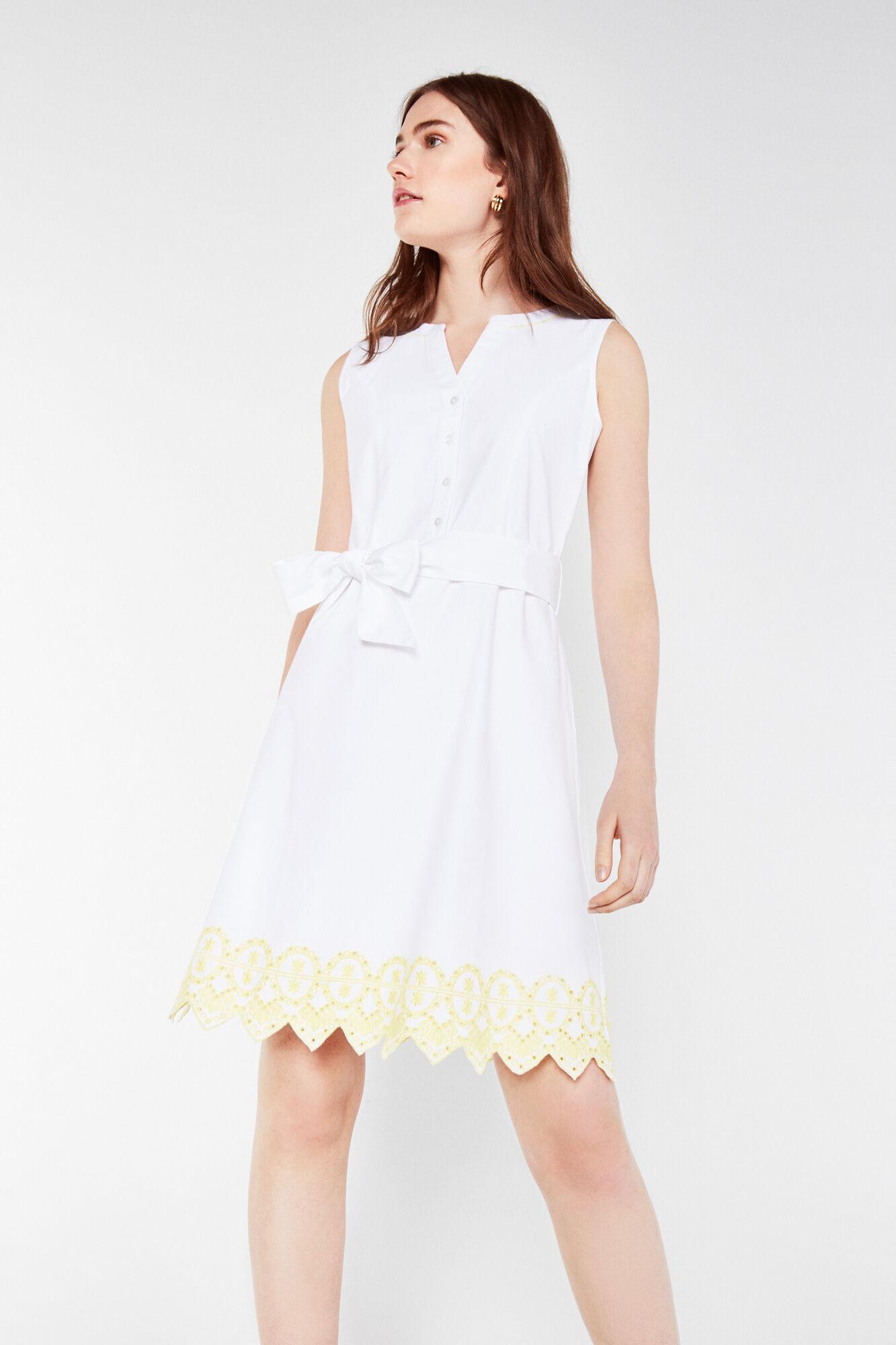 Vestidos novia gitana baratos