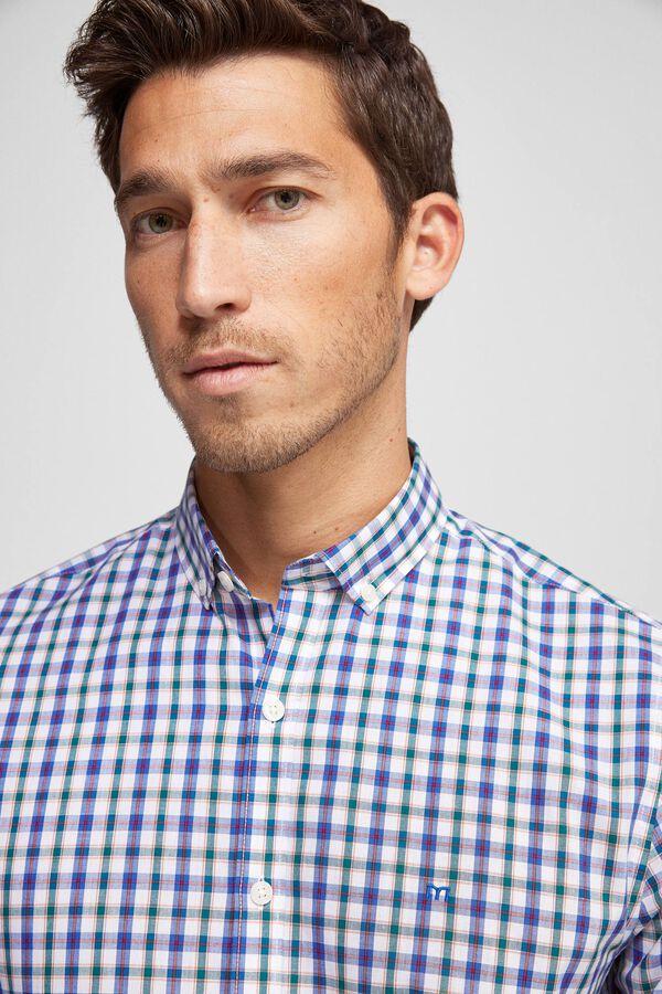 más de moda renombre mundial suave y ligero Outlet Camisas de Hombre | Fifty Outlet