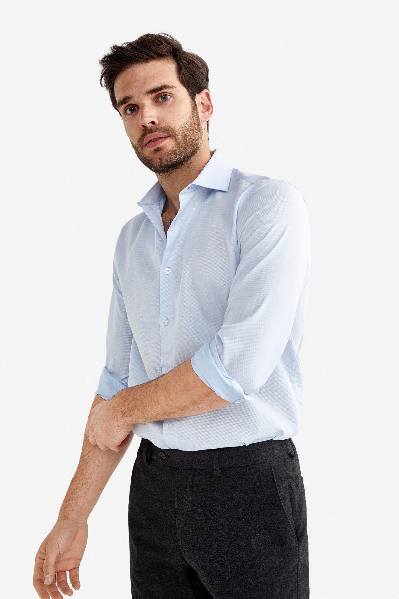92262cb143 Camisas De Outlet Camisas Outlet Hombre Fifty wFqUZ