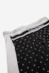 Fifty Outlet Pack boxer PdH Negro