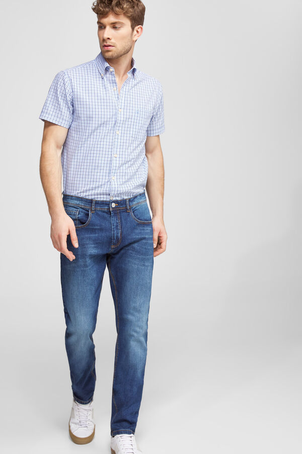 589f30a4f Fifty Outlet Online | Fashion Outlet