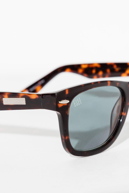 Fifty Gafas Fifty Gafas CareyComplementos CareyComplementos De Sol Sol De CareyComplementos Sol De Gafas 4AqRLc5S3j