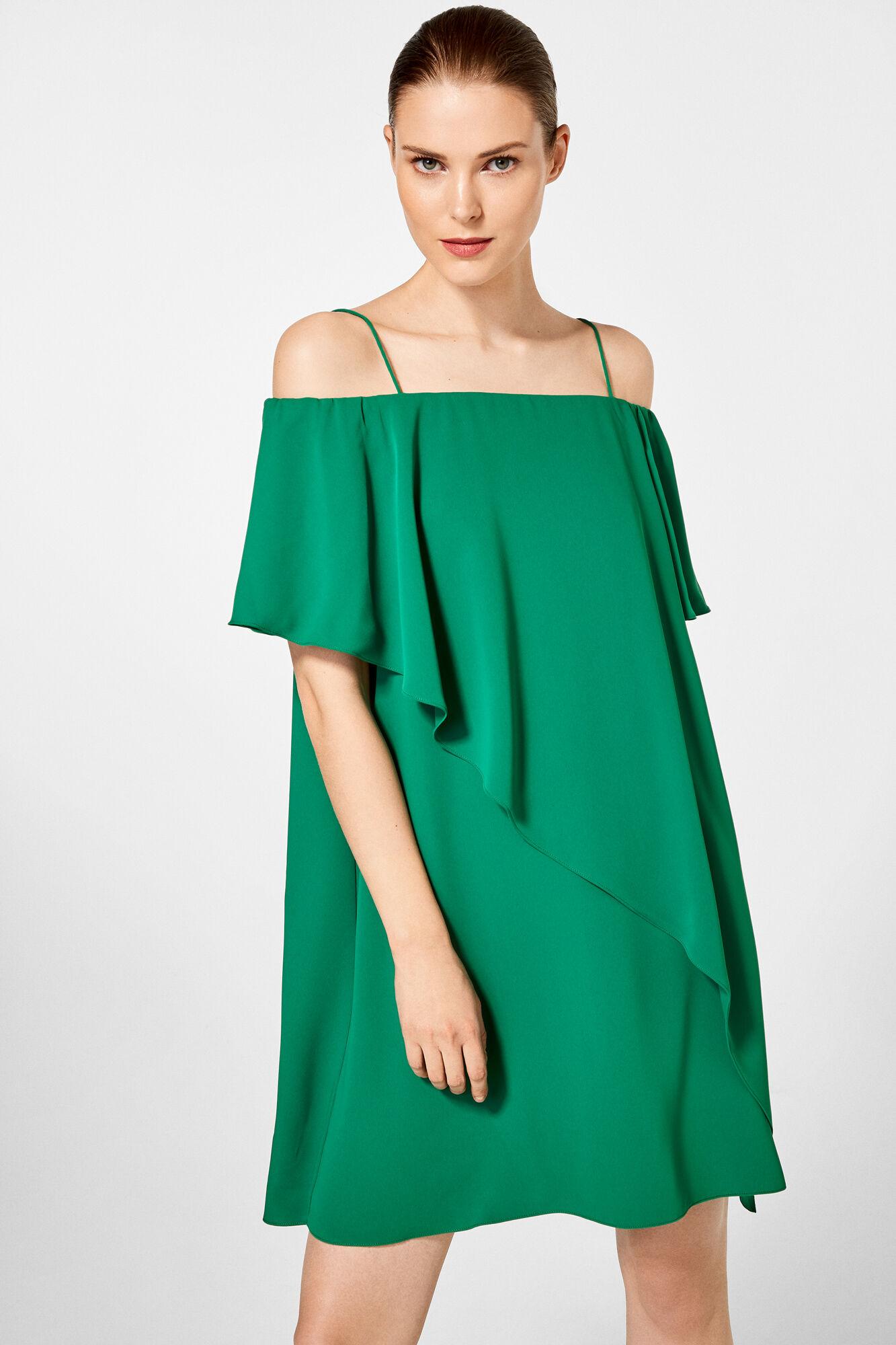 Comprar vestidos de fiesta contrareembolso