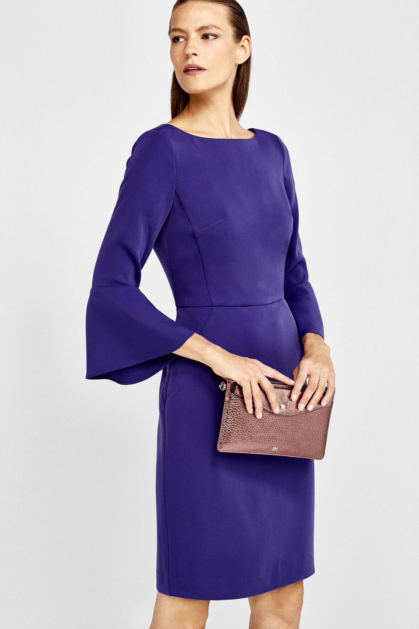 Mi muрів±eca vestida de azul