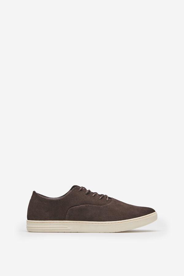 proveedor oficial selección asombrosa gama muy codiciada de Outlet de Zapatos de Hombre | Fifty Outlet