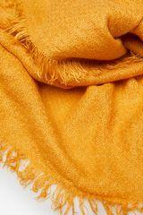 Springfield Fular liso color