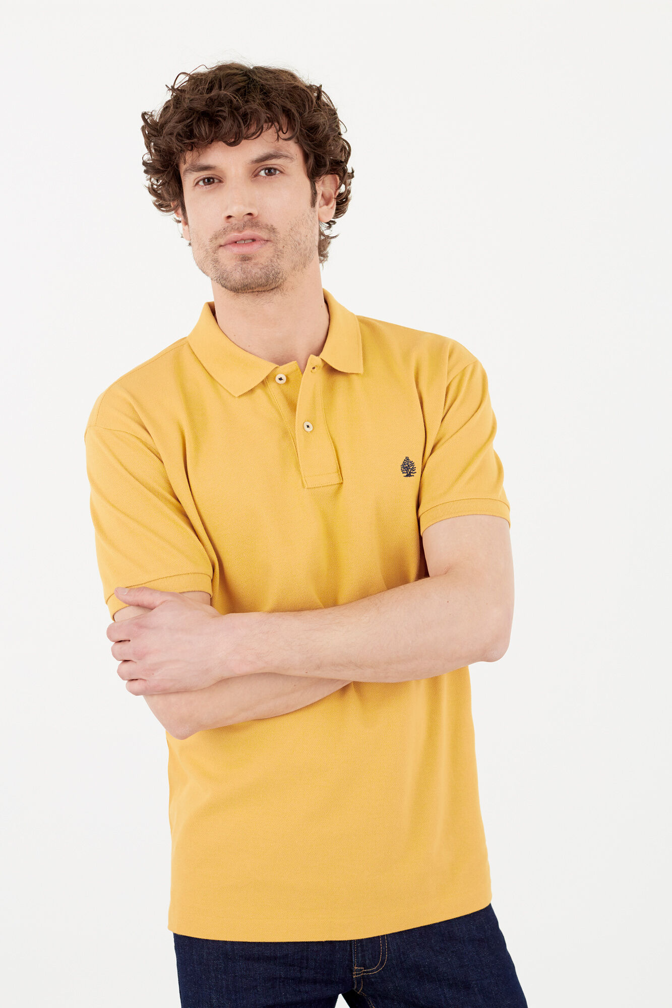 Outlet Polos Hombre Fifty de Outlet 4BvqI4
