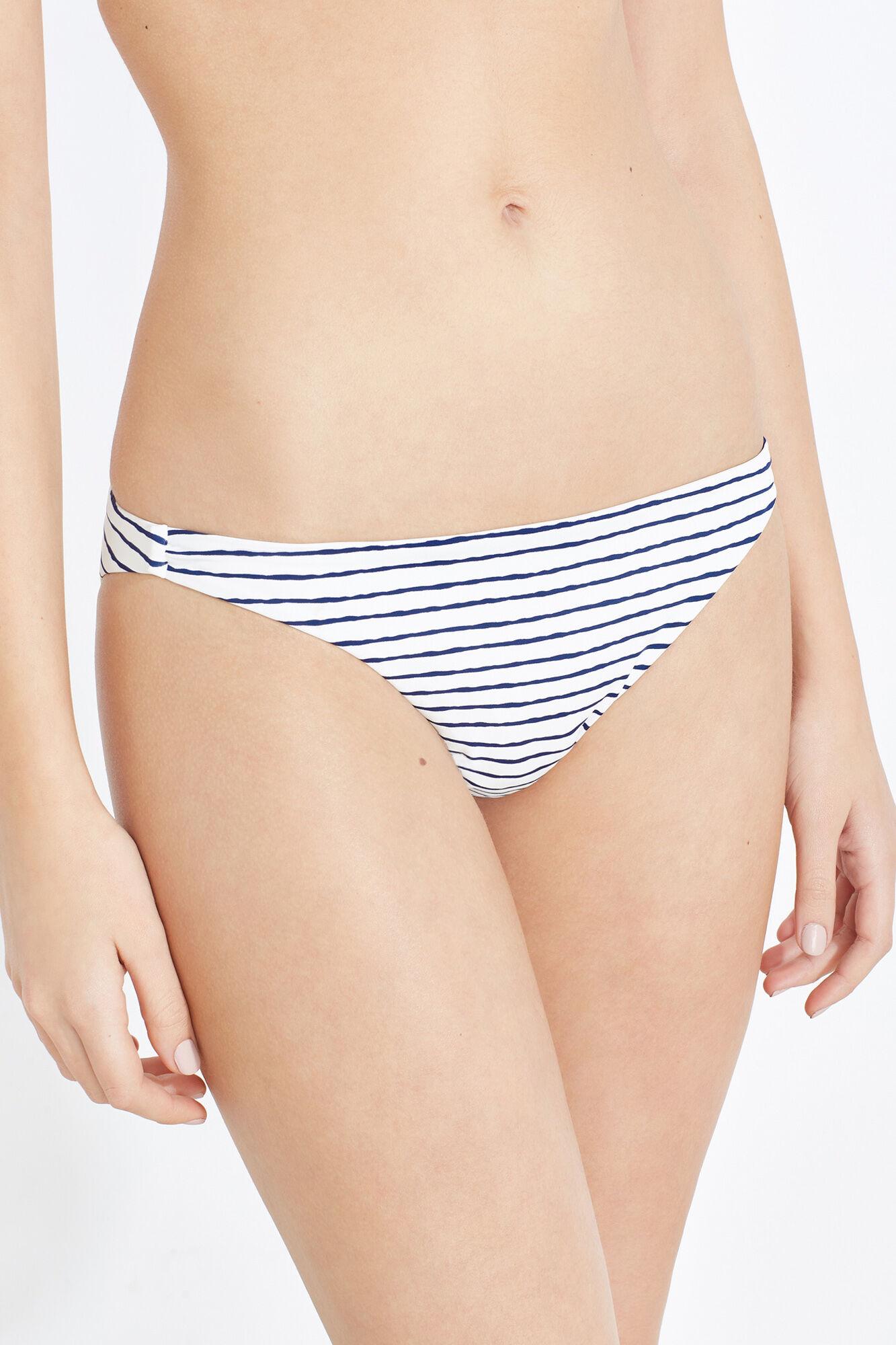 Bikini Brasileña De Braga Bikini De Braga Brasileña POnwk0