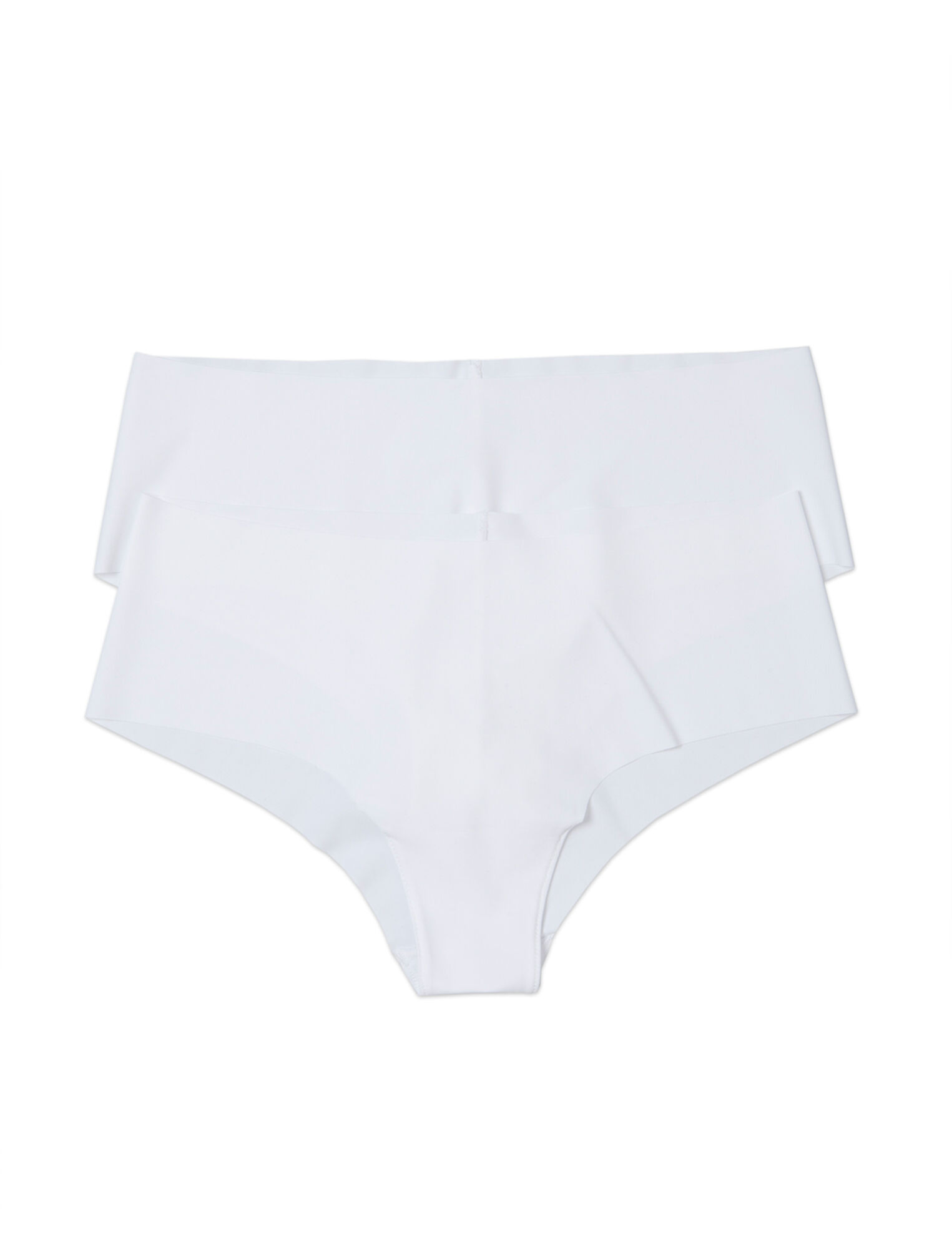 39575109d9 Pack 2 culottes sin costuras
