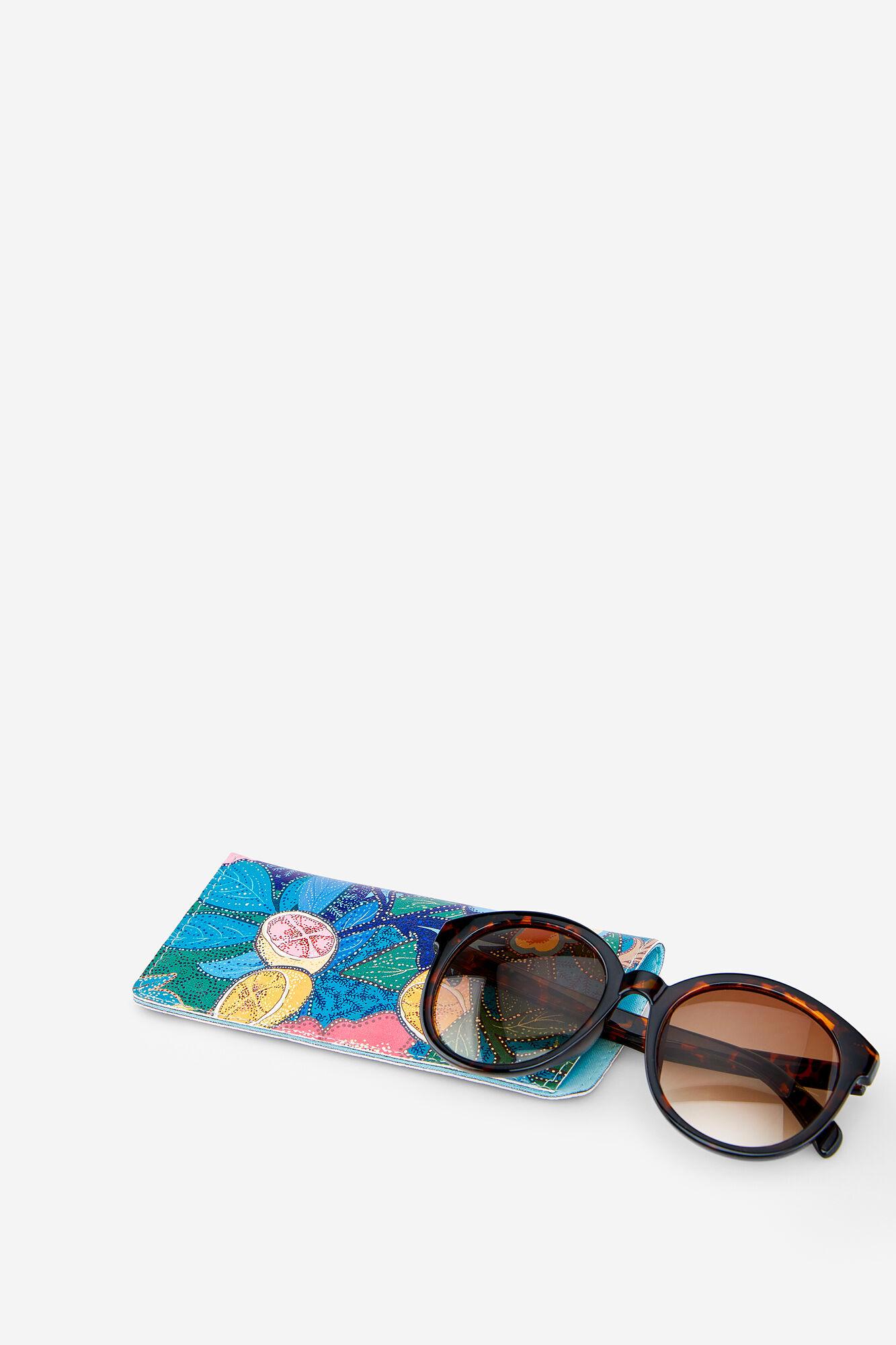 RedondeadasComplementos Gafas Sol Fifty De 4A5jLR
