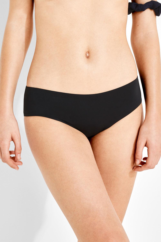 bf1eb87901 Womensecret Braga de bikini culotte negro