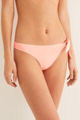 Womensecret Braga bikini lazada rosa