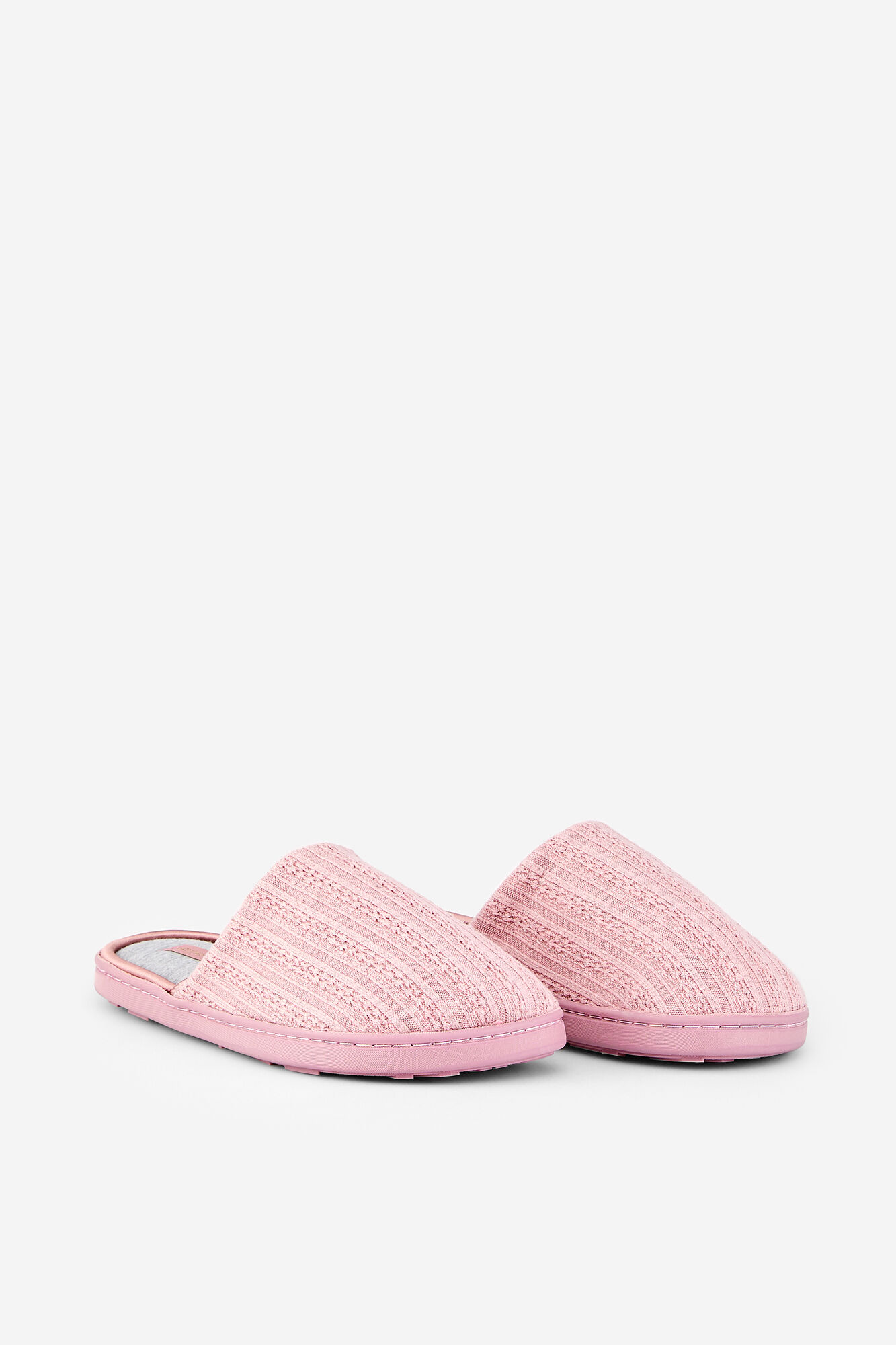 Outlet De Zapatos MujerFifty Outlet De Zapatos n0P8wOk
