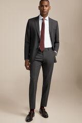 Conjunto traje tailored fit