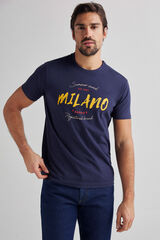Conjunto Milano sport