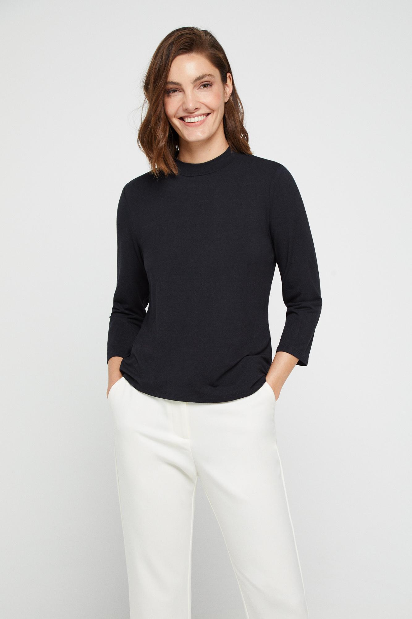 Camiseta perkins modal
